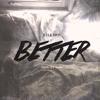 Better Mp3