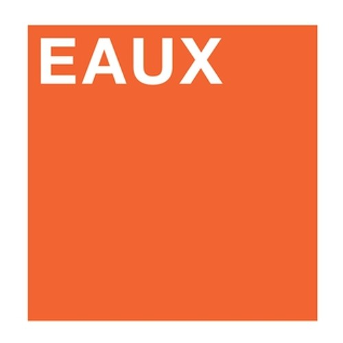 Eaux - No More Power