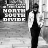 John Lennon McCullagh - Colour of the Sun