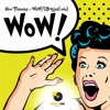 New Thomas - WoW! (Original Mix)