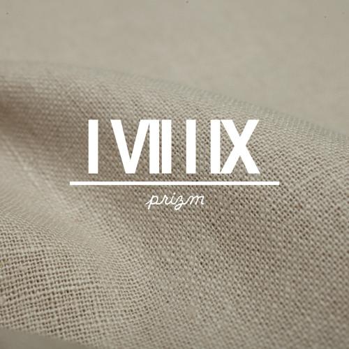 I VII I IX - prizm
