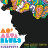 Questlove on His Musical Upbringing, Hip-Hop's 40th, Soul Train and New Memoir,