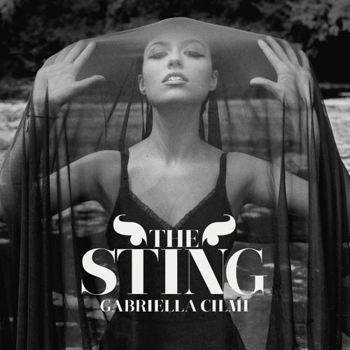 Gabriella Cilmi - The Sting