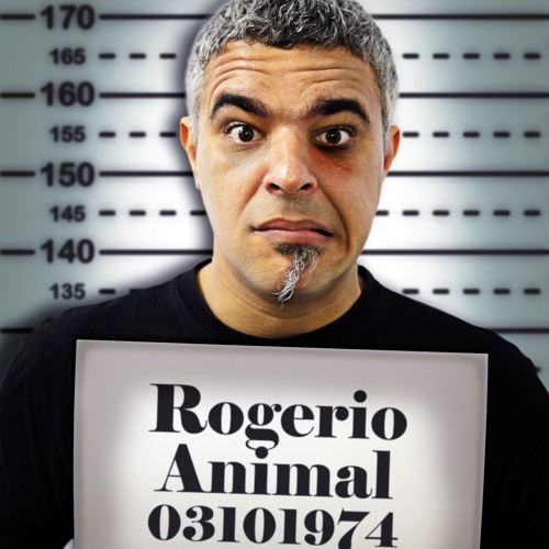 DJ Rogerio Animal @ Vinyl special set + airfx alesis  dez2011