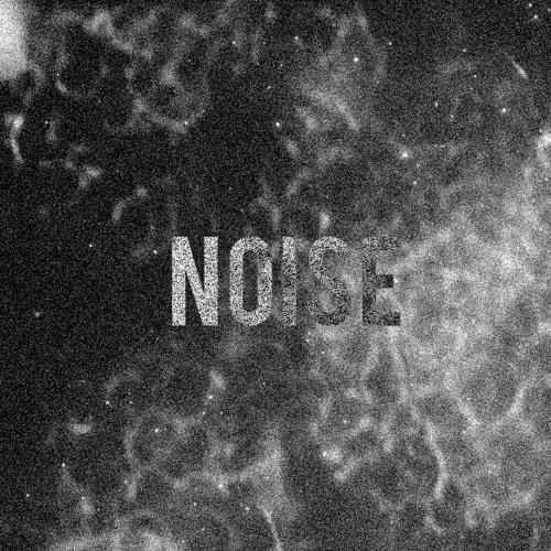 ID - Noise (Teaser)
