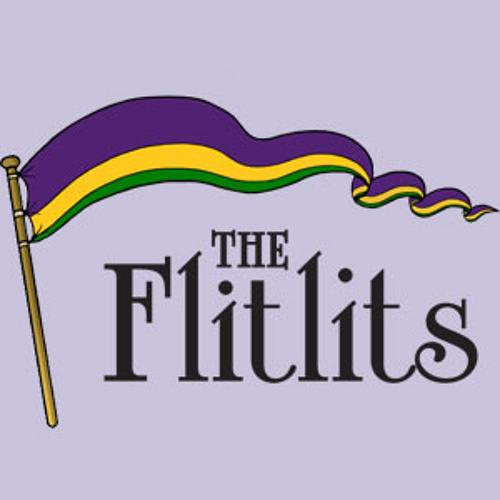 Fussbut Fling The Flitlits
