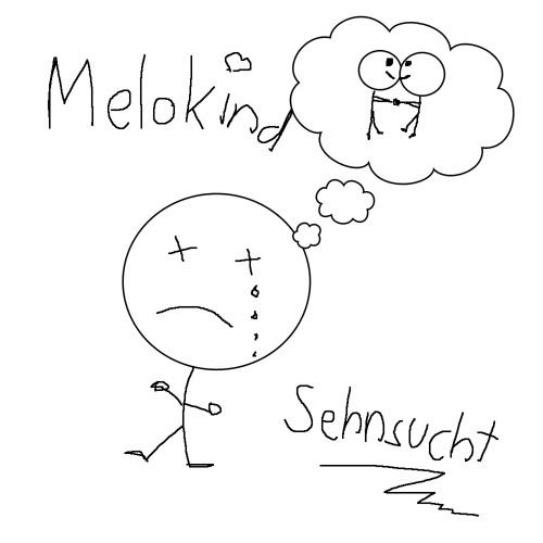 Melokind - Sehnsucht (Original Mix)