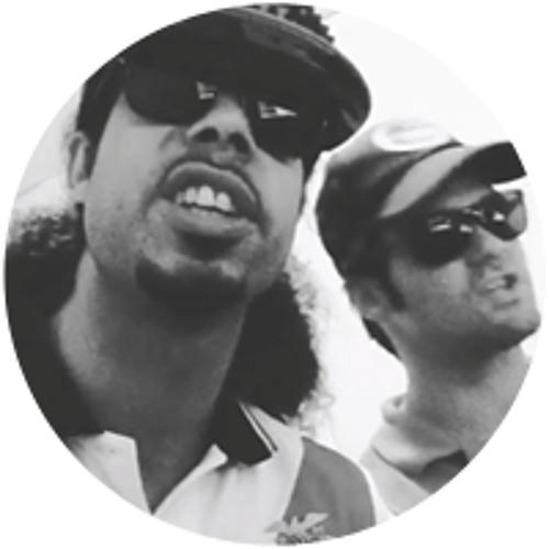 Stop, Drop, Roll feat. Cas Daniels