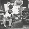Hip Hop, Funk & Soul Mix '11