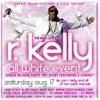R. Kelly Drop Karma 081713