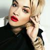 R.I.P (Acoustic cover) - Rita Ora Ft. Tinie Tempah