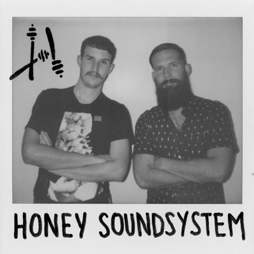 BIS Radio Show #690 with Honey Soundsystem