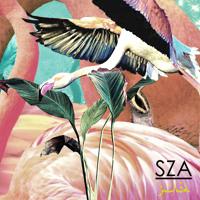 SZA - Julia