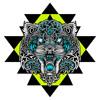 Ninja Kore & Bezegol - Beat on the Brat (Remix)