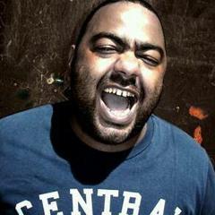 bob sinclar & mc leozinho - lala funk (mastiksoul remix)