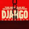 Trinity - Django Unchained ( FduBX Remix )