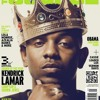 Control (Kendrick Lamar Verse) Dirty &! Lyrics