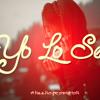 Neeno - Yo Lo Se (Official)Spanglish Dancehall 2014 (HMG)