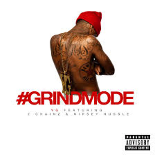 YG - Grind Mode