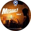 Mesaac.p - The roadrunner (Original Mix)