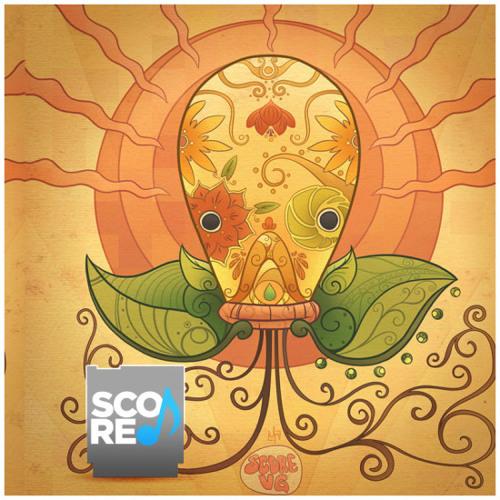 ScoreVG 069 – Bellsprout