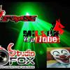 MC MAGRINHO - SENTA EM MIM XERECÃO KIKA EM MIM XEREQUINHA ♪DJ FOGUINHO FOX Portada del disco