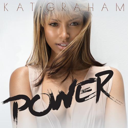 Power (Radio Mix)