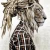 Lupe Fiasco  SLR2 (Kendrick Response)
