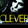 Clever X SwizZz   Nobody Can Save You (Produced By JJ Stevens)