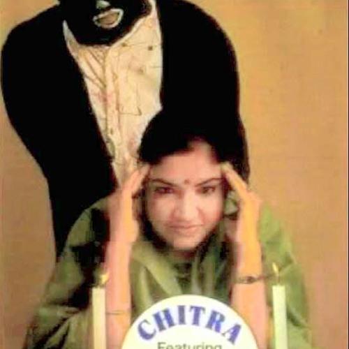 Dil Deke-Chitra & VoodooRapper (Bootleg Mix)
