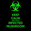 The Messenger - Infected Mushroom (Escher Beats remix)
