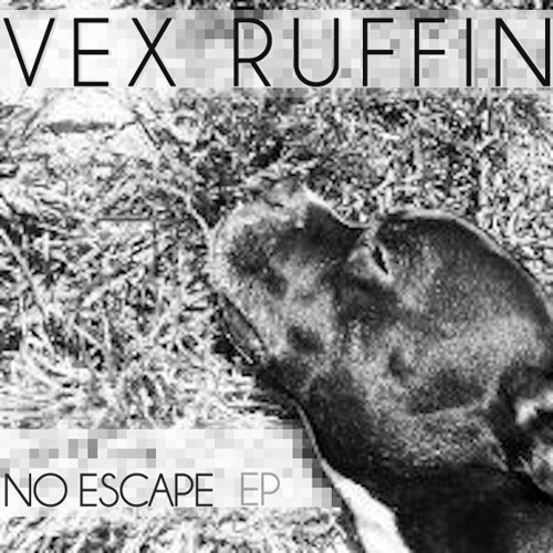 Vex Ruffin - Take It