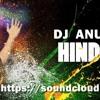 Hindustani Remix Mp3