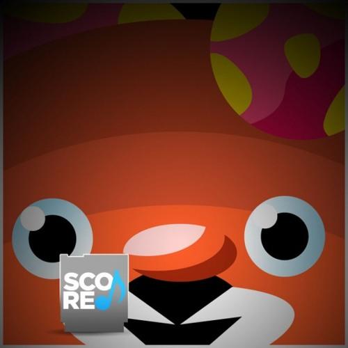 ScoreVG 046 - Paras