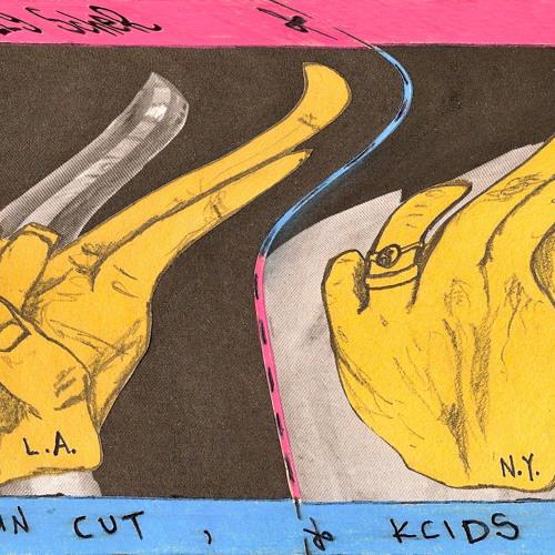 Clean Cut, Kcids (v19)