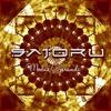 Satoru - Land Of Sunshine [EXCLUSIVE PREMIERE]