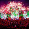 Defqon.1 Festival 2013 Endshow Saturday Official Q-dance