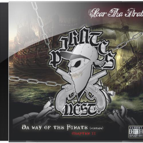Maze-Scar Tha Pirate & Gremlin