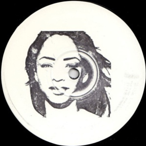 Sade - Couldn't Love You More (Vin Sol & MATRiXXMAN Remix)