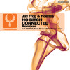 Jay Frog & Holmes - No Bitch Connected (123XYZ Remix)