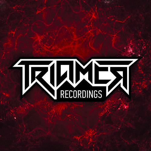 5) TriaMer & Nagato -Dont Forget Techno (TriaMer Recordings).MP3