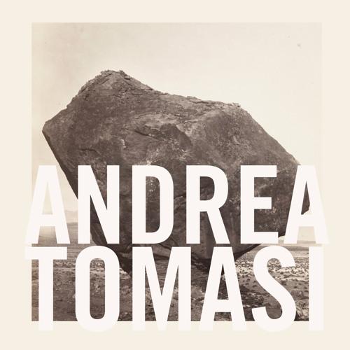 Andrea Tomasi - Birdflower