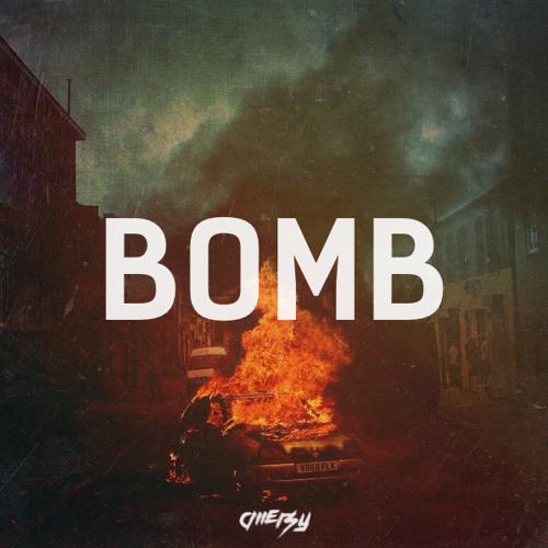 Amersy - Bomb (Original Mix) [FREE Track]