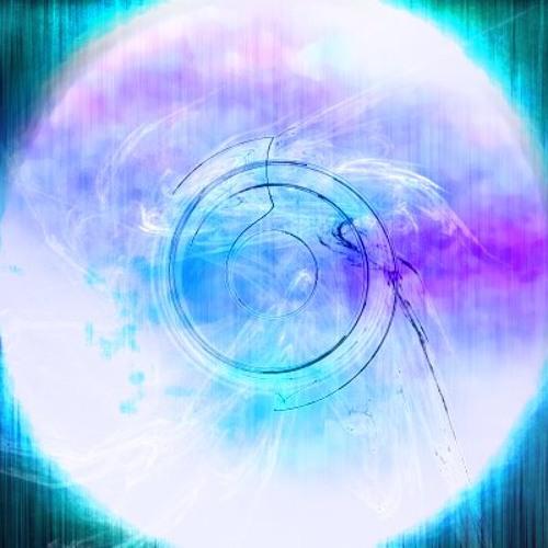 The Azuria (free game music)