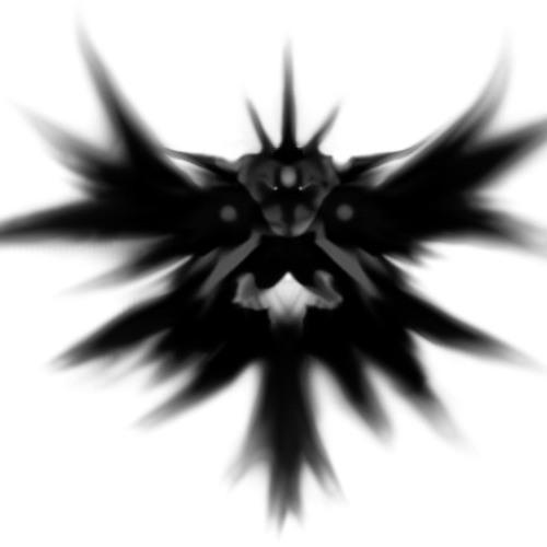 The Darkened Mongers (free videogame loop)