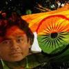 Vellai Pookal Karaoke cover by Pratap SethuMadhavan