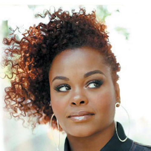 JILL SCOTT MINI MIX