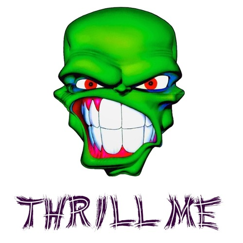 The Mask - Thrill Me (Free Buy Link)