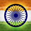 JANA GANA MANA INSTRUMENTAL (NATIONAL ANTHEM) FROM RADIOSAI TEAM