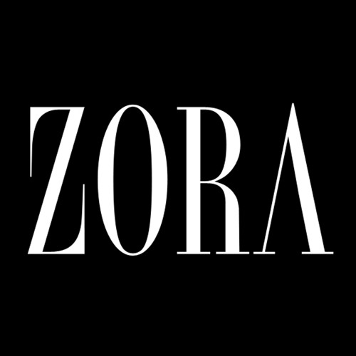 Zora - Acirema